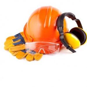 Epis - Protección laboral