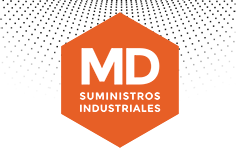 Suministros Industriales MD