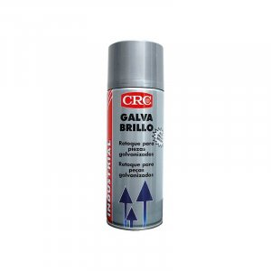 Spray Galvabrillo 400ml