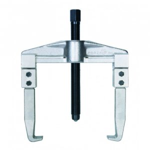 Extractor universal de 2 patas rígido 150 x 165