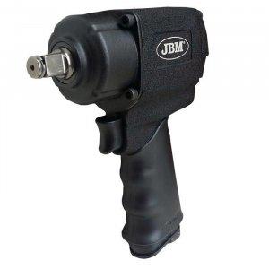 Pistola de impacto 1/2″ 1356 NM