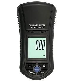 pce-instruments-turbid_metro-pce-tum-20-100398_767288