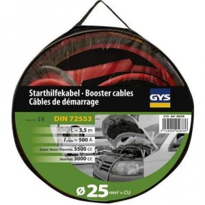 cable-de-arranque-500a-cu-35-mts-25-mm2-gys-P-4207062-9366020_1