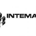 Inteman