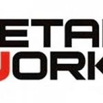 Metal Works