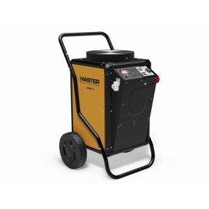 Calentador eléctrico Master Eko 9 de 9 KW. (Precio y disponibilidad a consultar)