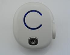 Generador de ozono doméstico (Precio y disponibilidad a consultar)