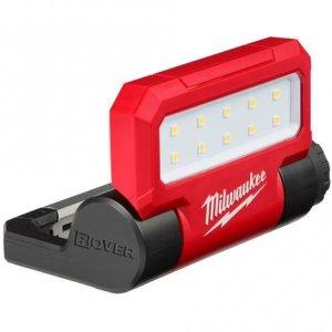 Iluminación de área a batería L4 FFL-201