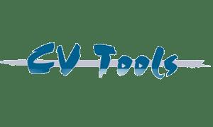CV Tools